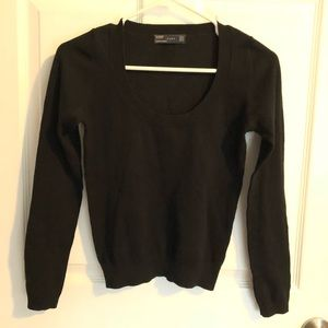 Zara XS sweater